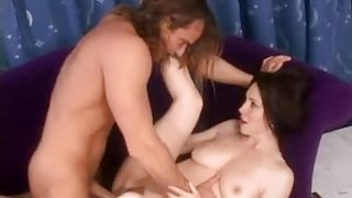 Hot mature pussy fuck