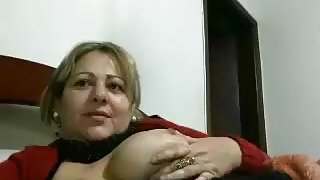 mary50 private video on 07/08/15 10:37 from Chaturbate