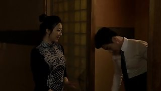 Erotic korean movie unknown 1.01