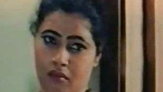 Bollywood mallu love scenes collection 001