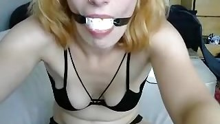 foxxymolly dilettante record 07/06/15 on twenty one:37 from MyFreecams