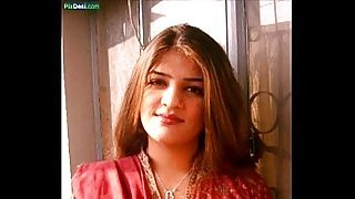 new pakistan Gujrat Girl bad talk with Gando