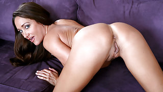 Michelle Lay & Chris Johnson in My Friend's Hot Mom
