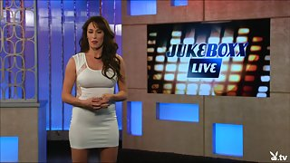 JUKEBOXX LIVE, Season #1 Ep.1